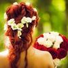 Small thumb bride 57e3d0464e 1280