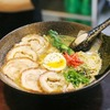 Small thumb bars ramen in saigon 55e2d7444d 1280