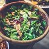 Small thumb salad 51e9d4454e 1280