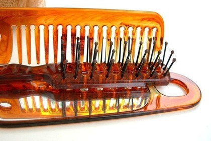 Middle comb 55e5d5434d 1280