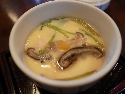 茶碗蒸しのイメージ画像
