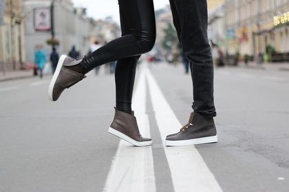 Middle shoes 54e8d64242 1280