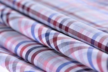 Middle fabric 55e7d04248 1280