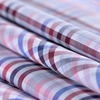 Small thumb fabric 55e7d04248 1280
