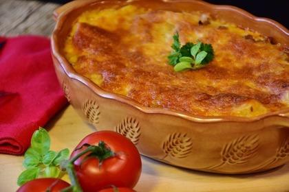 Middle lasagna 55e3d14743 1280