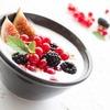 Small thumb yogurt 57e7dd4549 1280