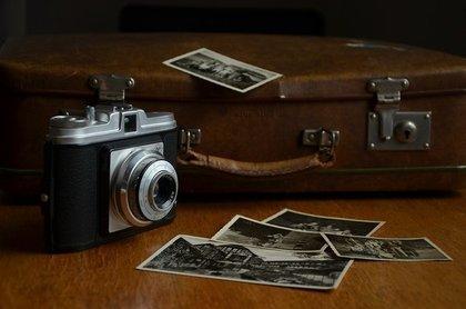 カメラで撮った写真を印刷