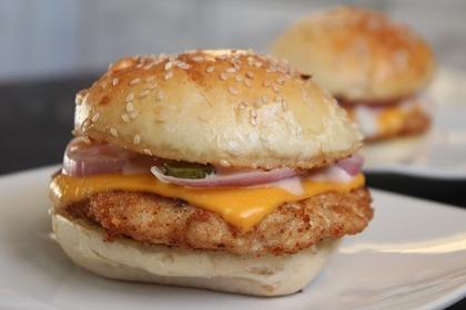 Middle sandwich 52e3d1454f 1280
