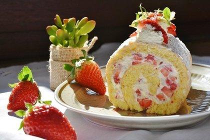 美味しくて安いケーキ