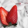 Small thumb strawberry quark 3305442 1280