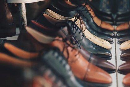 Middle footwear 1838767 1280