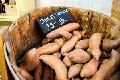Middle sweet potatoes 5fe1d74549 1280