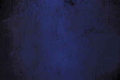 青と黒の色彩