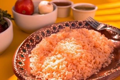 Middle rice 57e6d44b4e 1280