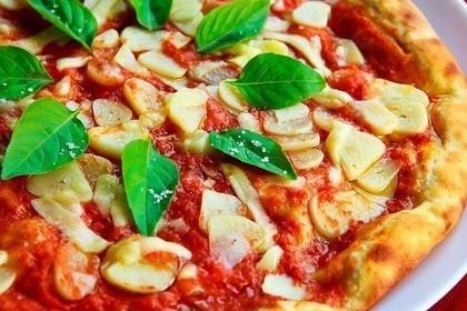 Middle pizza 57e2d54a4d 1280