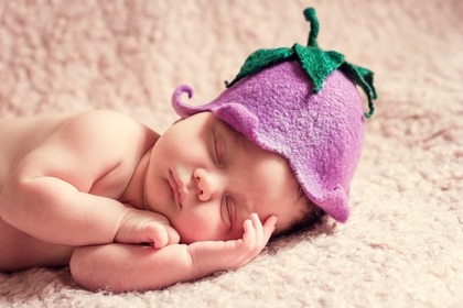 Middle newborn 57e3d74b4e 1280