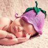 Small thumb newborn 57e3d74b4e 1280
