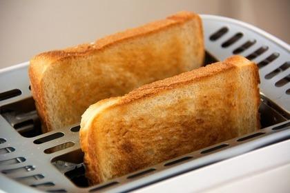 Middle toast 57e0d24443 1280
