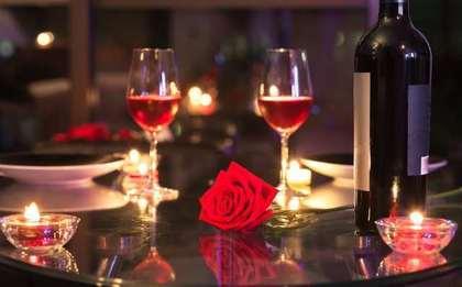 2つのワイン