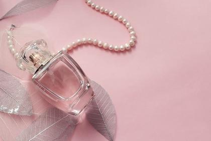 ネックレスをプレゼントする夢