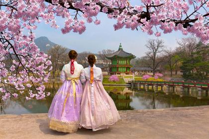 語 単語 韓国 可愛い