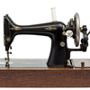 Small thumb shutterstock 111944960