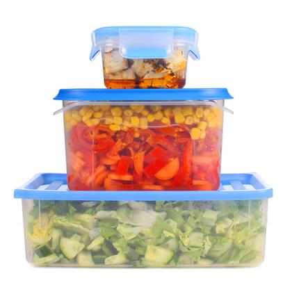 温野菜蒸し器の使い方
