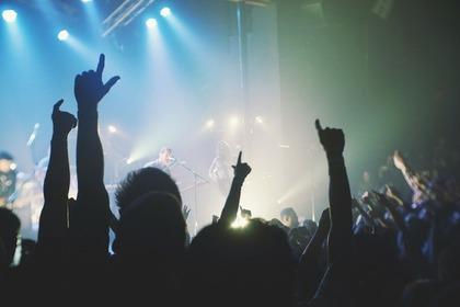 Middle live concert 52e5d0444c 1280