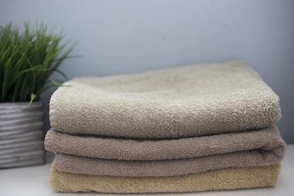 Middle towel 55e1d04542 1280