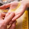 Small thumb shutterstock 383569219