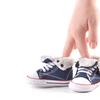 Small thumb shutterstock 72902923